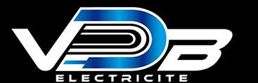VDB Electricité - Electricité